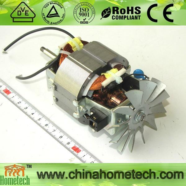 Universal motor 7030  2