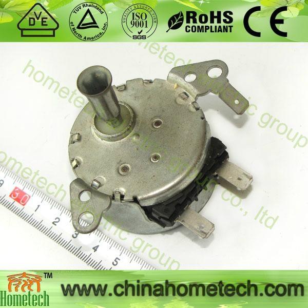 Synchrous motor 31010-TV CLH 1