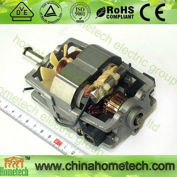 ac universal motor 7625 2