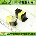 synchronous motor 44 series