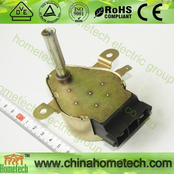 Synchrous motor HT-FT-1 1