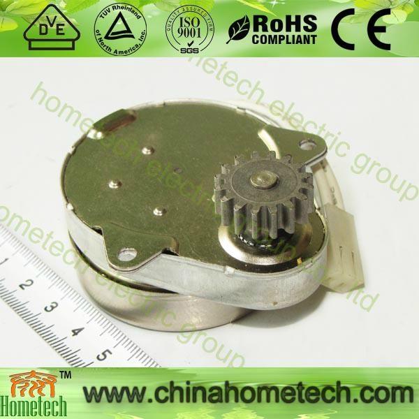 Synchrous motor HT-50TYZ-48H 1