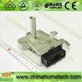 Synchrous motor HT-MOD312