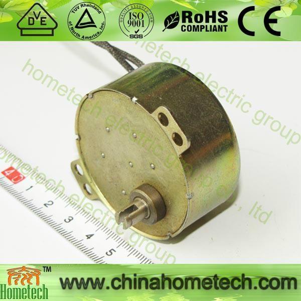 Synchrous motor HT-TY49 1