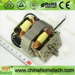 ac blender motor 5415 (Hot Product - 1*)
