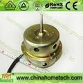 capacitor motor 9084