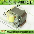 shaded pole motor 6030C
