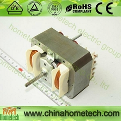 ac shaded pole motor 6833 (Hot Product - 1*)