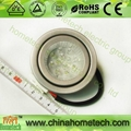 LED lamp for range hood 1