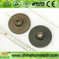 gear for meat mincer 1