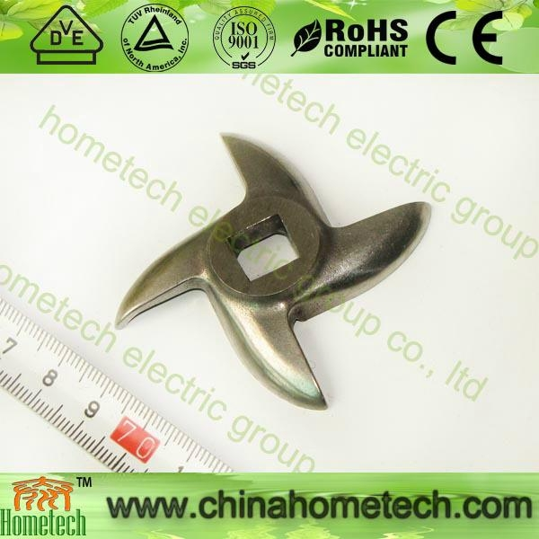 knife/cutter for meat mincer 2
