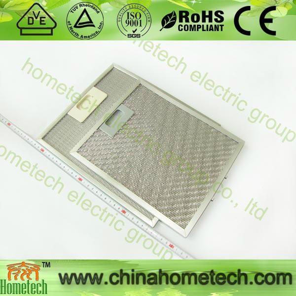 filter for range hood 2