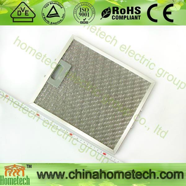 filter for range hood 1