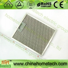 filter for range hood