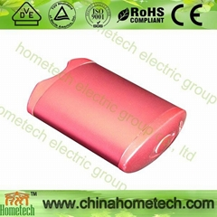 hand warmer ,. and power bank