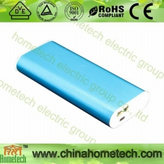 hand warmer,. and power bank