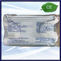 3 layers disposable medical surgical facial mask 4