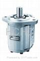 CBQ-F573-AFP Hydraulic Gear Pump