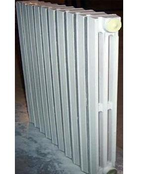 意式三柱680鑄鐵暖氣片(IM3-680) 1