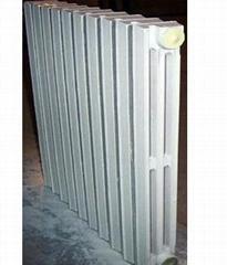 意式三柱680鑄鐵暖氣片(IM3-680)