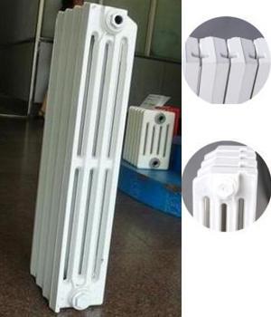 IM4-680鑄鐵散熱器 1