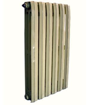 IM3-710鑄鐵散熱器