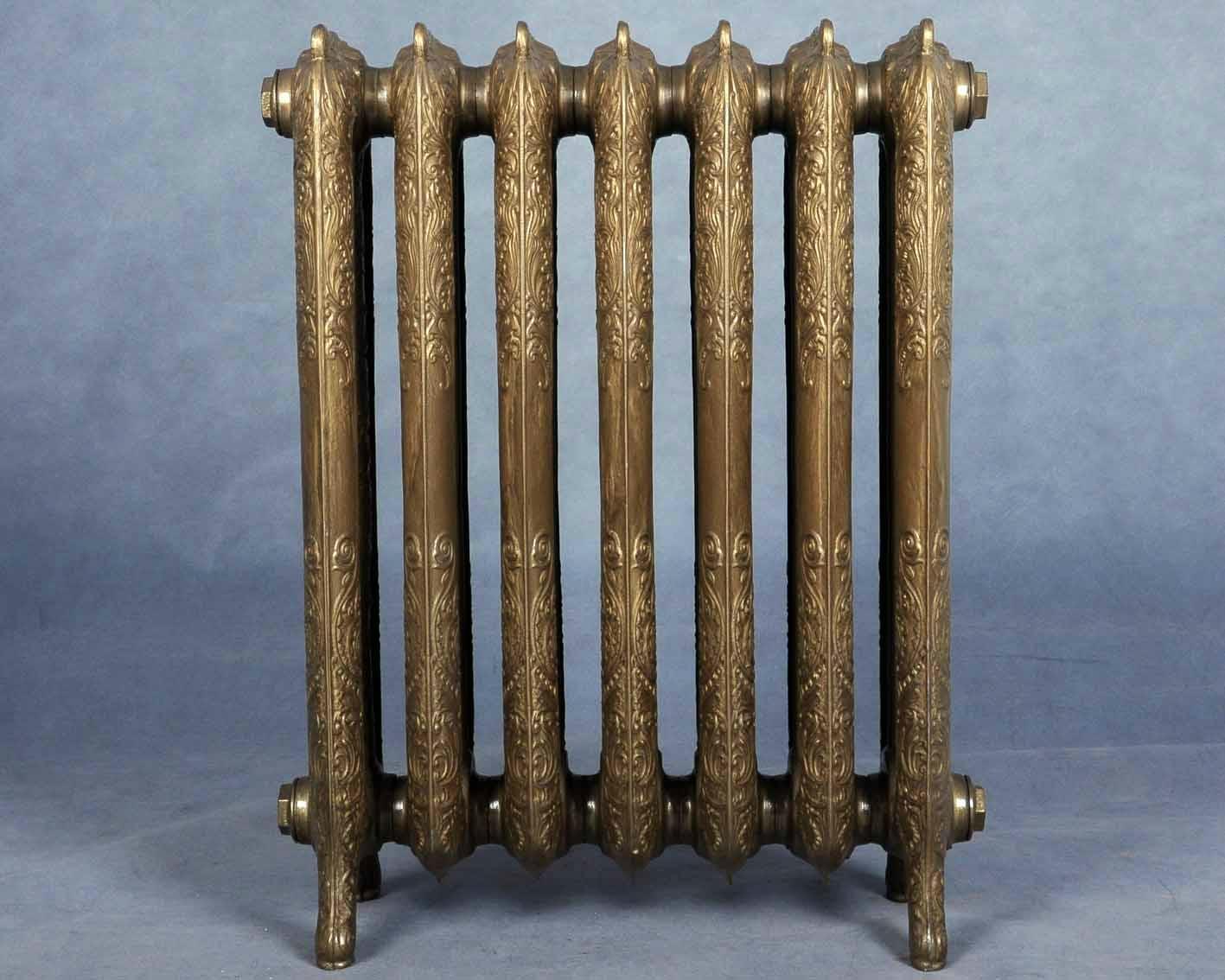 鑄鐵散熱器V3-900