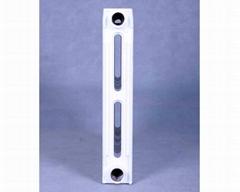 新藝666型鑄鐵散熱器SC(WS)TXY2-6-8(10)