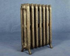 V3-760鑄鐵散熱器