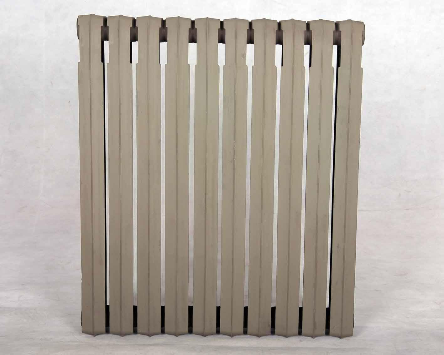 鑄鐵暖氣片IM3-710