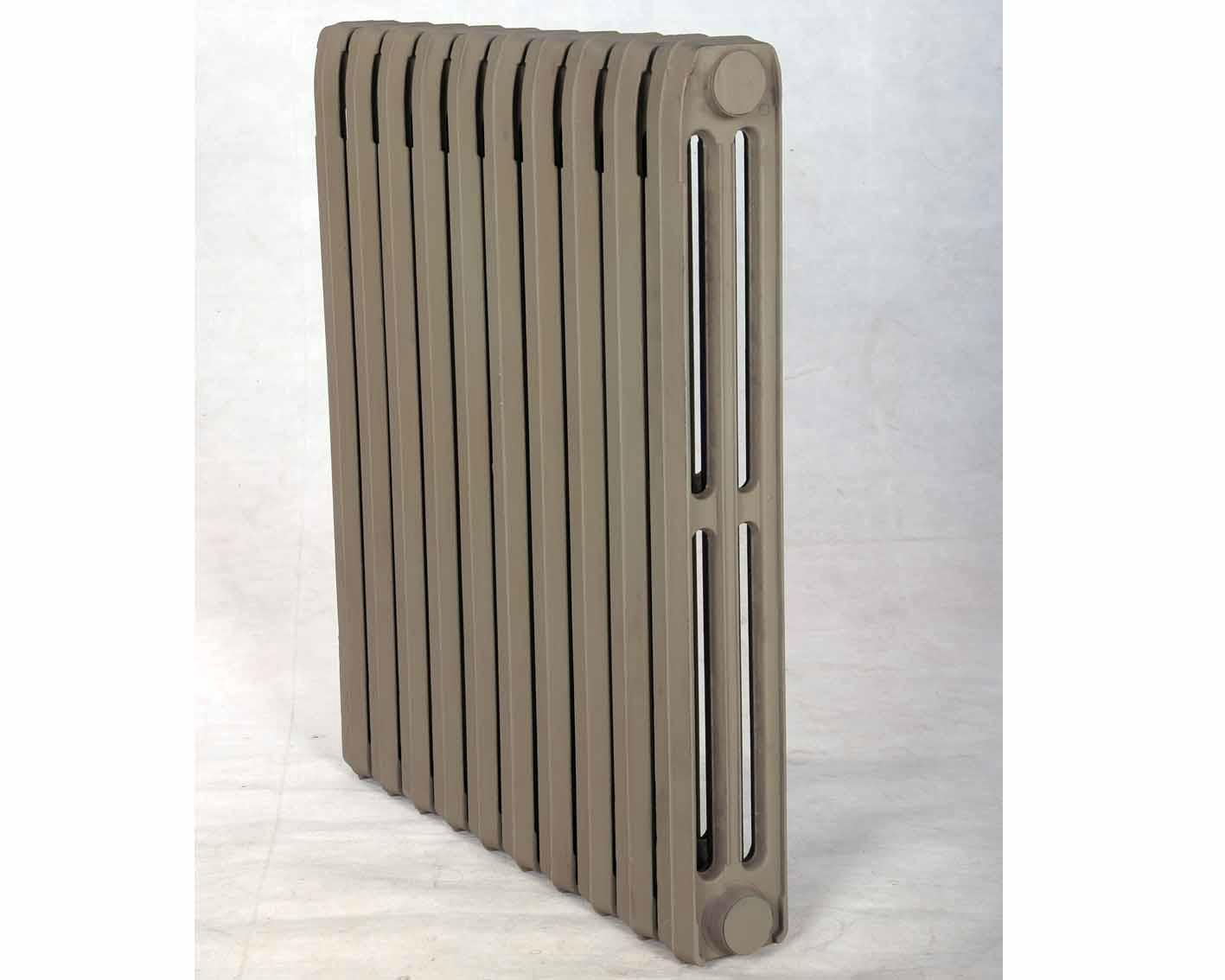 鑄鐵散熱器廂翼710