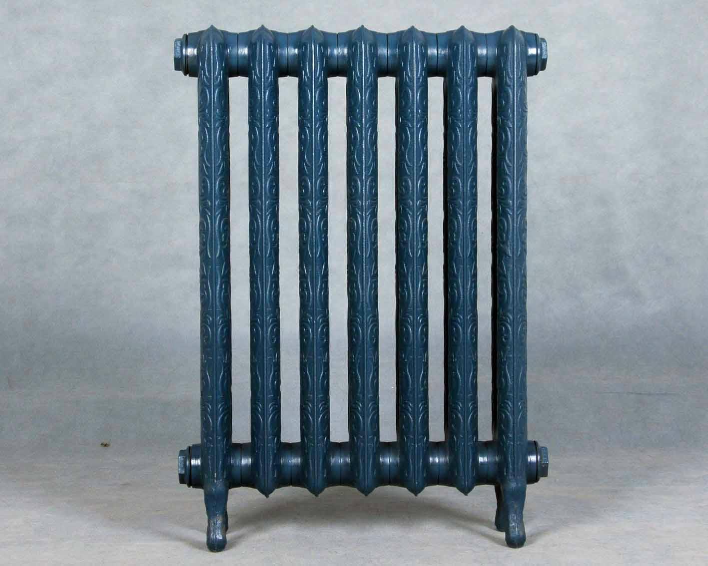 V2-760鑄鐵散熱器