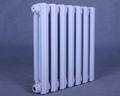 RZ-500鑄鐵暖氣片