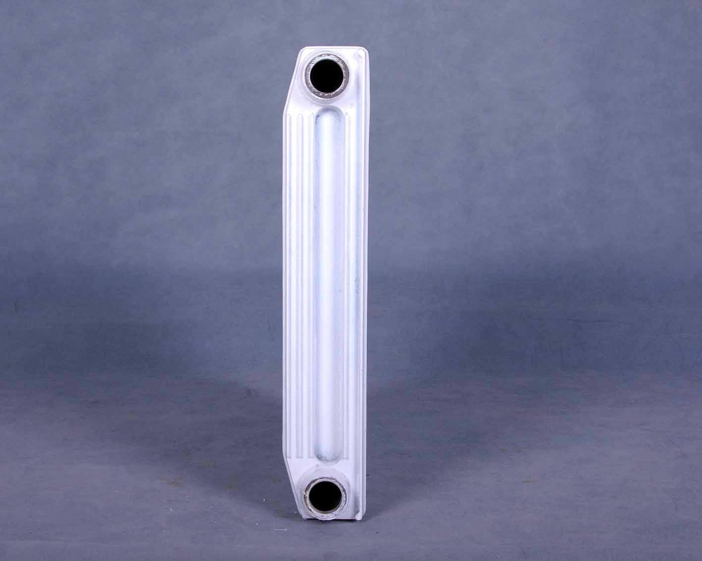 RZ500鑄鐵散熱器