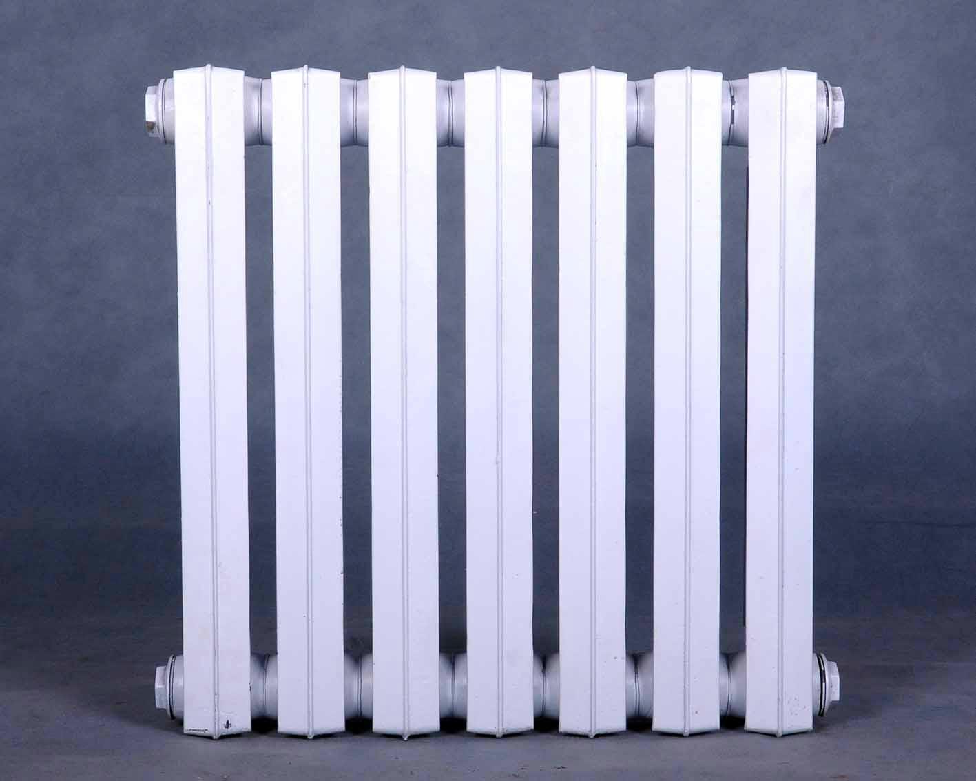 rz500暖氣片