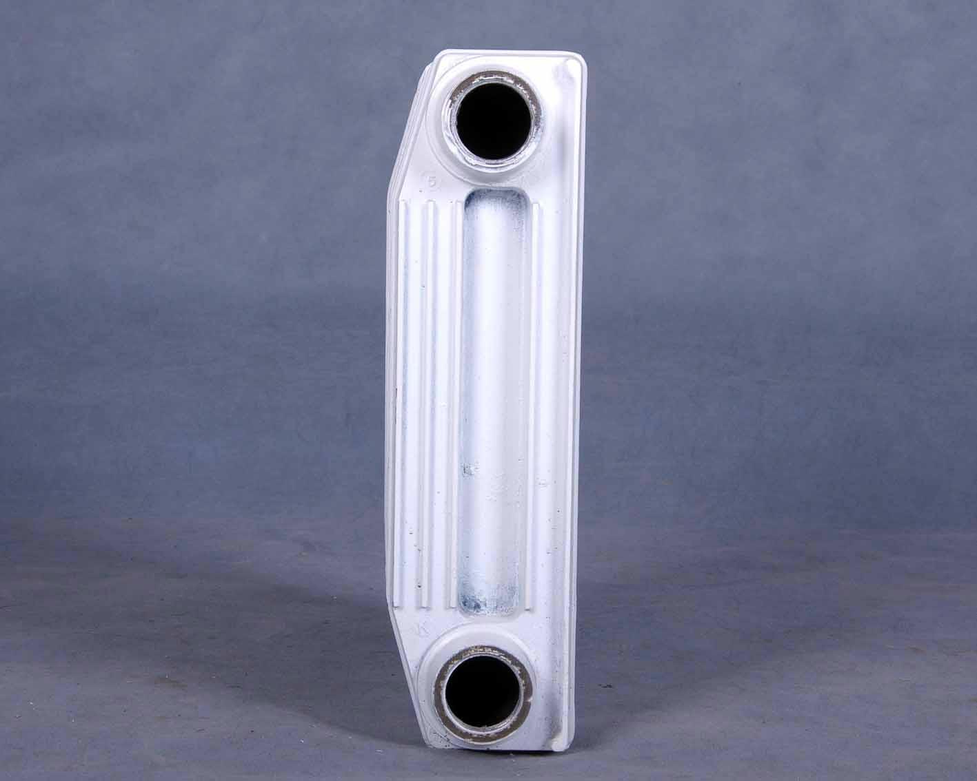 RZ-300鑄鐵暖氣片 1