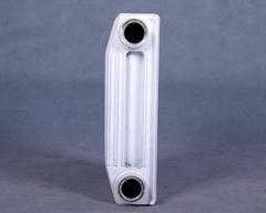 RZ-300鑄鐵暖氣片