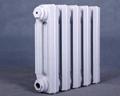 RZ-300鑄鐵暖氣片 3