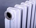 RZ-300鑄鐵暖氣片 4