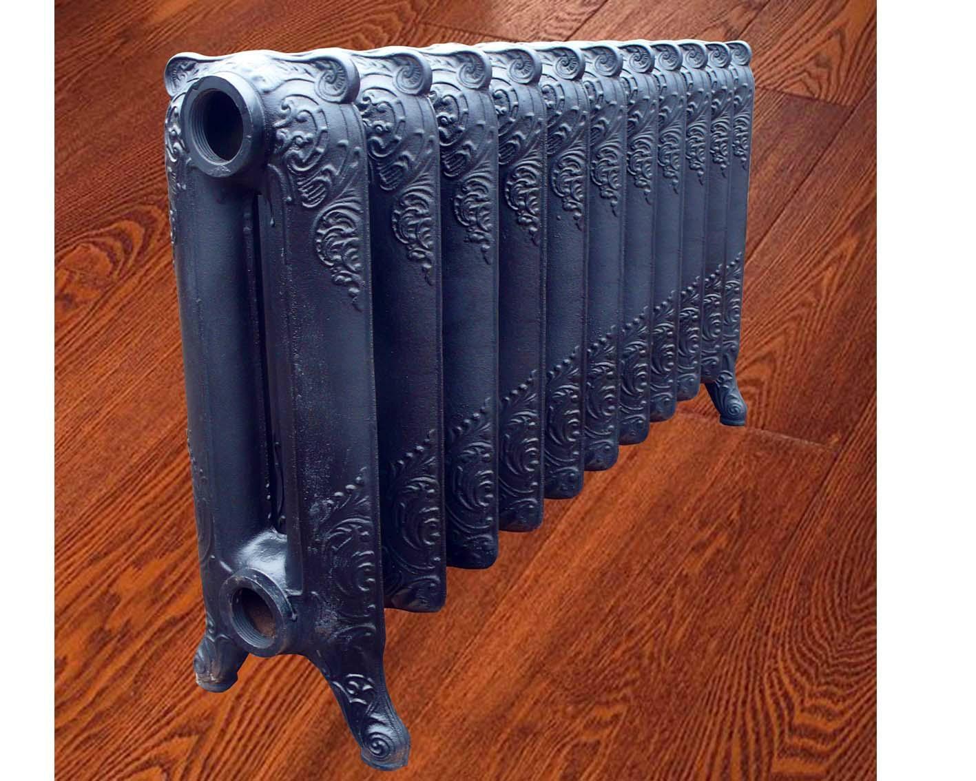 v2-350散熱器