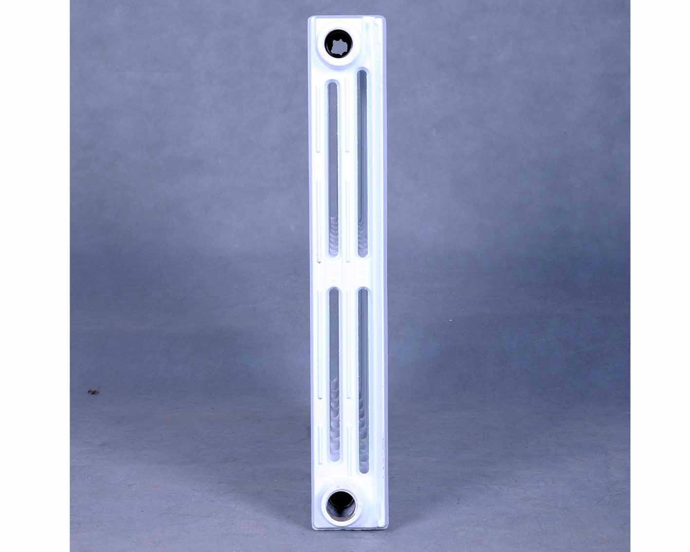 鑄鐵暖氣片im3-565