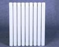 意式三柱680鑄鐵暖氣片(IM3-680) 3