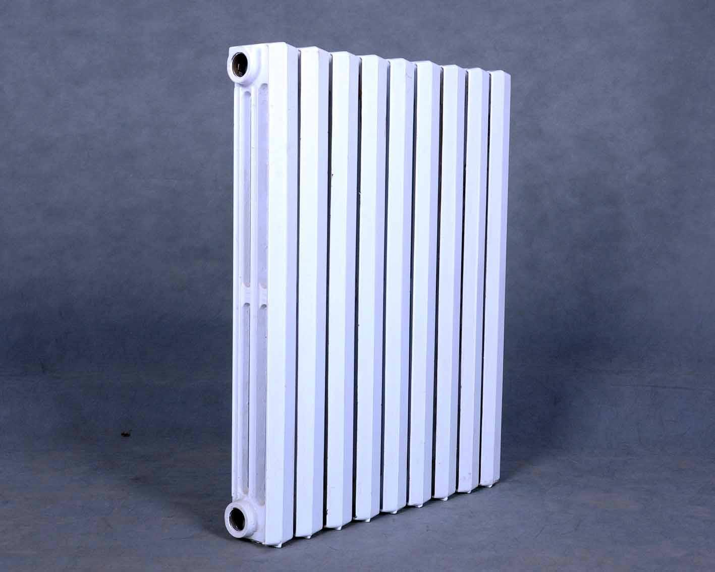 意式三柱680鑄鐵暖氣片(IM3-680) 4
