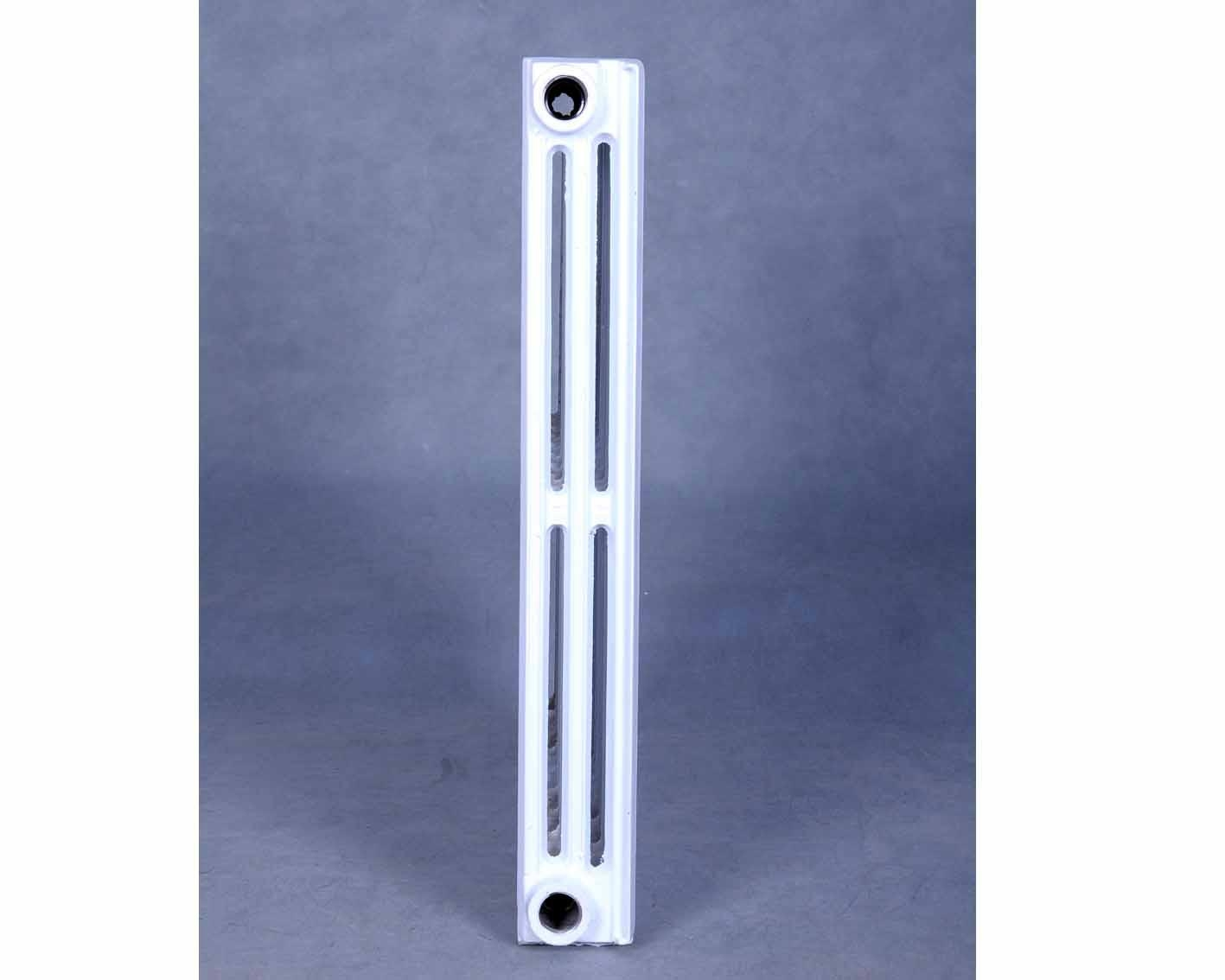 意式三柱680鑄鐵暖氣片(IM3-680) 5