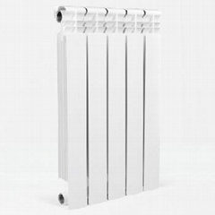 壓鑄鋁CFA600G散熱器