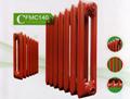 鑄鐵散熱器 fcmc140