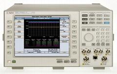 Agilent安捷伦 E5515C 8960无线通讯测试仪