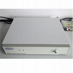 思博伦 GSS6100 GPS模拟发生器