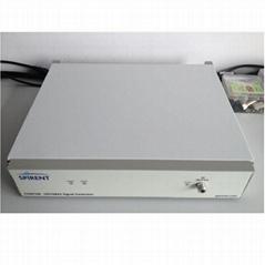 二手SPIRENT思博伦 GSS6100 GPS/SBAS 信号发生器