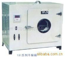 101-6A 電熱恆溫鼓風乾燥箱